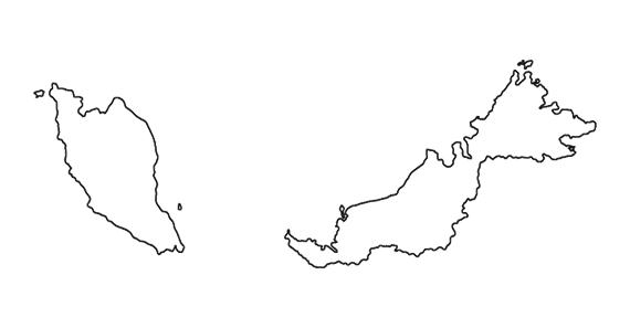 Malasiya (1)