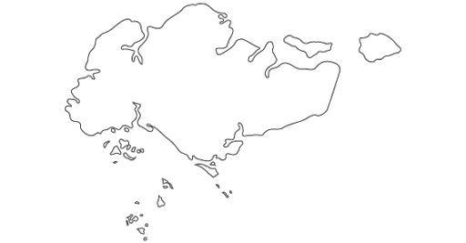 singapore-trans